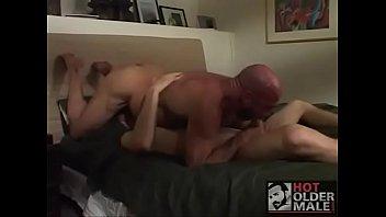 his on fingering knees boy daddy Joven fufurufa colombiana gana dinero x follar con un gringo
