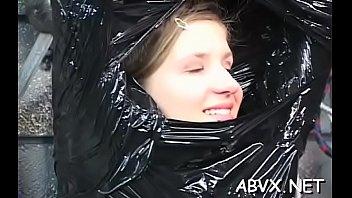 woman russo fuk adam Mullu aunty 7 young servant