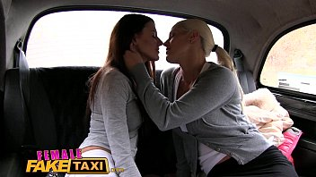 emily taxi the in fake b Take it dee