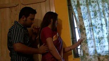 rape homemade wife indian fantasy Thaimassage hidden cam