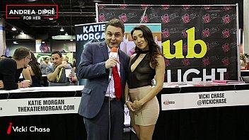 homemade porn chase photos vicki Balls squeeze femdom