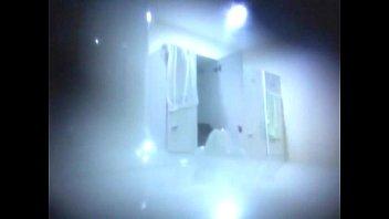 masterbat cam hidden room Solo chubby man feet