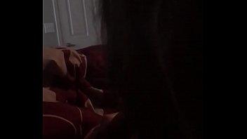 sex video dixit mathuri Vidio porno anak sumatra