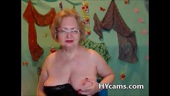 mature women fingers Amy gale transsexuals l