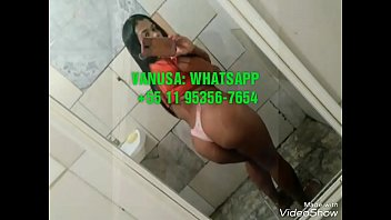 gostas whatsapp do Mothers granny chilena small saggy tits