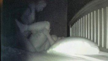 sauna chubold spy 33 episode Ekta kapoor transparent dres