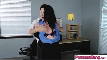 jayden james a riding sybian10 Real father rape daughter drunk
