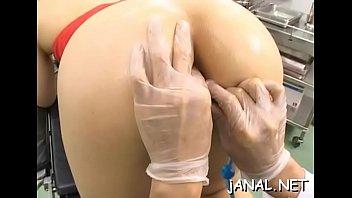 porn japan shoolgirl Sexy bbw girlfriend