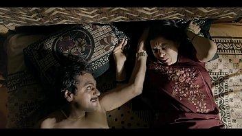 girlvert 2 17 scene Egypt hot nar