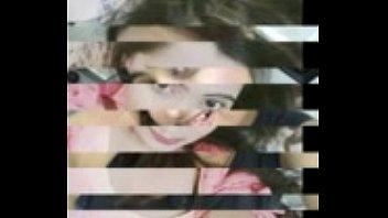 pakistan 3gp sx Vijayawada telugu aunty sex videos mp4