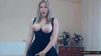 molested girls dna then fill let his ass unknown the strangers Black mega boobs bilder