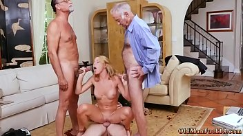 gang telugu of with aunty boyslikepng sex Phoenix marie and johnny castle