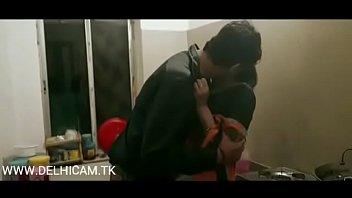 pragnant boudi bengali sex Son force pregnant mom in ki