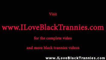 cumdump ebony tranny Indian hot babe xxx video