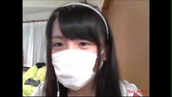 2015 hd new video xnxx Gangbang to impgrenant
