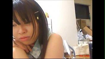 boleh 2013 khadijah Hairy girls webcam