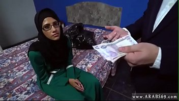 timur hijab anak tengah smp Uncensored japan cumshot compilation