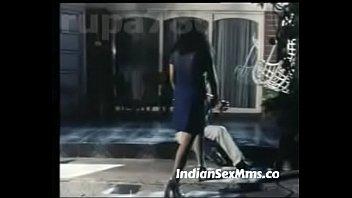 actress xxx bhadon vedio bangla Spy colombia men