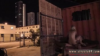videos 18 caseros anal Filming wifes massage