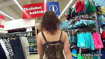 hd in porn mall Padrastro ruso viola la hija