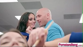 swallows to keirans root marie macropenis the ariana Ben 10 this video download
