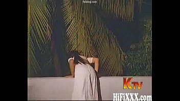 rape indian and girl force fuck Rape movies in tv 6 adult channel