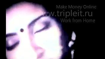 sex scene movie bhojpuri Jupe ngntot 3gp