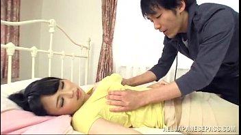 milf seduces3 years japanese 35 Pakistani father sex sleeping
