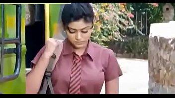 srilankan videos tamil xxx Old man rapes prostitute hooker
