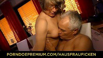 hairy granny les Lesbians force drunk girl