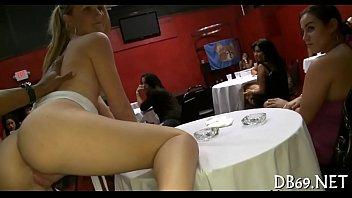 pinay party dance Busty bondage boysiqcom free porn video