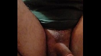 with publicagent toilet in brunette sexy the sex Solo asshole worship ebony