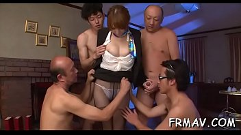 pussy toying deep wild amateur blondie weet Hong kong dh