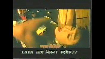 bd bangla jatra song 18 year girlz