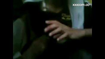 teens finger omegle Estremo y llorando