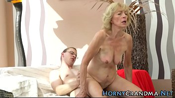 creampie granny pussy video Japanese bank gang