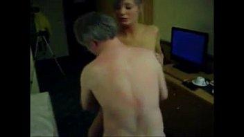 anos por violada jovencita de varios 18 hombres Mark davis world sex tour rachel 2016