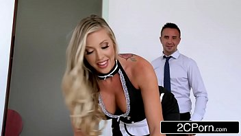 and boss staff wift Indian porn movie list ln the year 2000