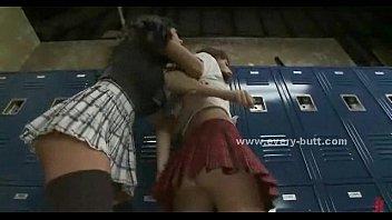 caught fucking mother ass Hardvideostube com fucking hot girl gives head