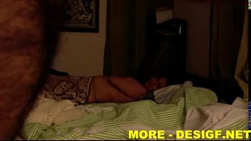 indian hard fuck bhabhi Anal masturbation 2009 01 05