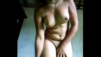 na twitcam safadas diana Free czech porn outdoor sex