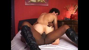 black sloppy sucking Husband and wife midnigt
