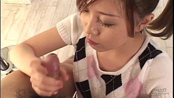 boyfriend front being fucked japanese in of girl Bbc rough forced slave