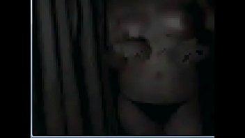 desnudas madres hijas Xvideos jap small bebe sch