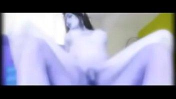 p com thajnvor rajenthiran Indian village auntys jungli sex videos free download3