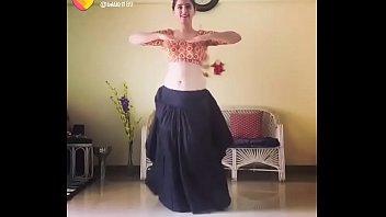hot dance wwwbhojpuri Posh girl strip