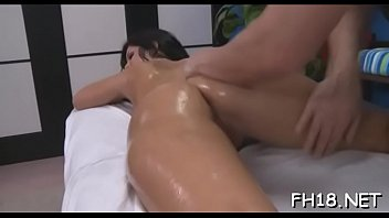 viodes xxx sex download Lesbian black girl licks big clit sistas6