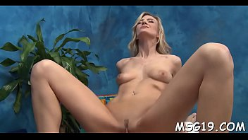 model up sexy oiled getting fitness Brunette pov bj and tit fuck