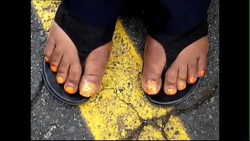 indonesia bokep ama orang ngentot anak bujang3gp sd Disabled women leg braces araplegicp
