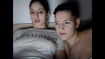 hot agarwal actress kajal videos Young mexican first big black cock